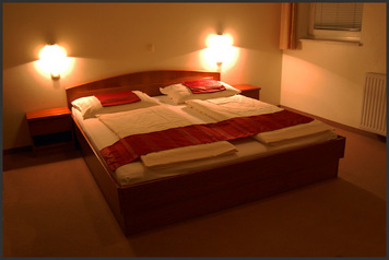 Hotel Bajt - garni , Maribor e Pohorje e i suoi dintorni