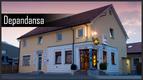Hotel Bajt - garni , Maribor und das Pohorjegebirge mit Umgebung