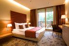 Hotel Balnea -Terme Dolenjske Toplice, Dolenjska