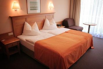 Hotel Bellevue Pohorje, Maribor in Pohorje z okolico