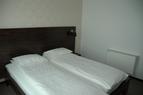 Hotel Gold Club, Ajdovščina