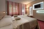 Hotel Habakuk, Maribor in Pohorje z okolico