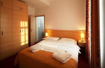 Hotel Izvir, Radenci
