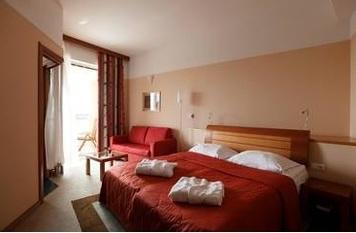Hotel Livada Prestige , Prekmurje