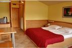Hotel Ljubljana Resort, Ljubljana z okolico