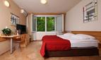 Hotel Ljubljana Resort, Ljubljana und Umgebung