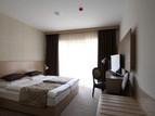 Hotel Mangart Bovec, Bovec