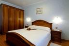 Hotel Marko, Küste