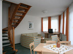 Hotel Miklič, Die Julischen Alpe
