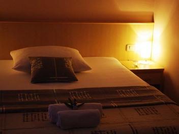 Hotel Orel, Maribor in Pohorje z okolico