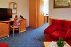 Hotel Planja, Maribor in Pohorje z okolico