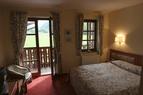 Hotel Plesnik, Logarska dolina