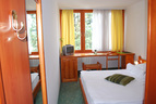 Hotel Prebold, Prebold