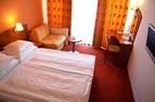 Hotel Radin, Radenci