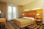 Hotel Šmarjeta -Spa Šmarješke Toplice, Dolenjska