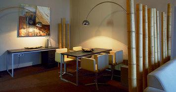 Hotel Sotelia Terme Olimia, Podčetrtek