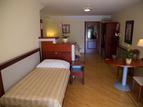 Hotel Stil, Ljubljana und Umgebung