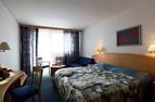 Hotel Termal, Prekmurje