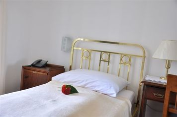 Hotel Triglav Bled, Bled