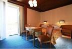 Hotel Trst, Bled