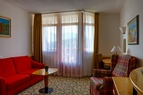 Hotel Vital, Maribor and Pohorje and surroundings