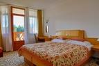 Hotel Vital, Maribor und das Pohorjegebirge mit Umgebung