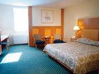 Hotel Vital - Terme Dolenjska Toplice, Dolenjska