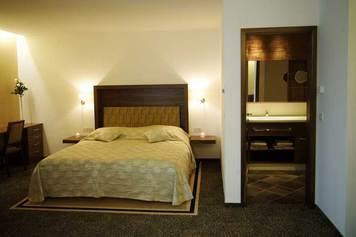 Hotel Vitarium -Thermalbad Šmarješke Toplice  , Dolenjska