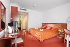 Hotel Vivat , Prekmurje