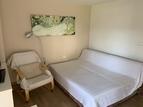 Appartamento Pak, Rogaška Slatina