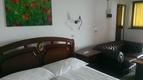 Restaurant and rooms Istranova, Coast