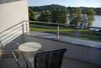 Kaliska hotel B&B, Maribor and Pohorje and surroundings