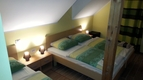 Camping place Liza, Bovec, Bovec