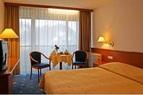 Park Hotel Bled , Bled
