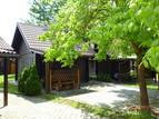 Počitniška hiša Simmi Terme Čatež, Dolenjska