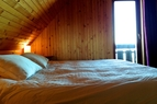Holiday house Vista Krvavec, Julian Alps
