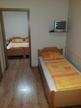 Accommodations Kralj, Ljubljana and its Surroundings