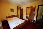 Rooms Portal B&B , Ljubljana and its Surroundings