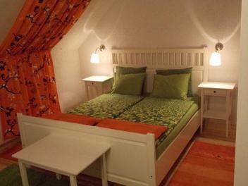 Accommodations Stari Tišler Ljubljana, Ljubljana and its Surroundings