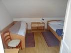 Accommodations Valentin, Ljubljana and its Surroundings
