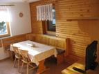 Rogla appartamento Nune 1 e 4, Maribor e Pohorje e i suoi dintorni