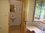 Šenkova domačija na Jezerskem - sobe, apartmaji, Julijske Alpe