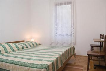 Zimmer - Appartements Likar, Soča Tal