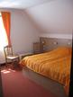 Sobe Cvitar, Julijske Alpe