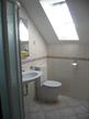 Camere Cvitar, Alpi Giulie