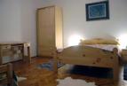 Sobe D & D, Severna Primorska