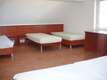 Sobe Deteljica, Dolenjska
