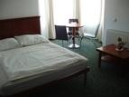 Camere Deteljica, Dolenjska