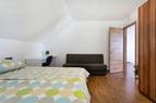 Rooms and apartments Domovoj, Ljubljana and its Surroundings