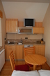 Appartments und Zimmer Paula, Die Julischen Alpe